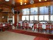 Elegant Lodge (ex. Elegant Spa)